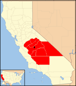 Diocese_of_Fresno_map