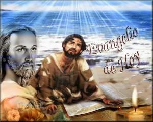 Jesus-Jomas