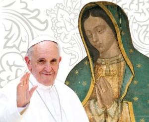 Papa-en-Mexico