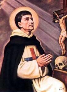 San_Giovanni_Battista_della_Concezione