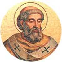 San_Gregorio_III