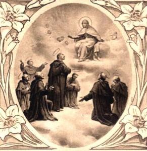 Santi_Sette_Fondatori_dellOrdine_dei_Servi_della_Beata_Vergine_Maria