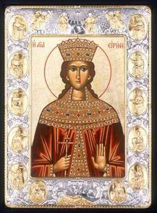 Sant_Irene-Erina-da_Lecce