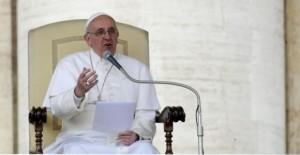 papa-francisco-audiencia-general-efe