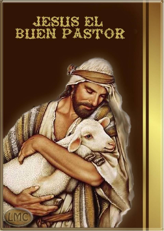 JESUS-EL-BUEN-PASTOR