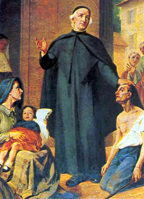 San_Giuseppe_Benedetto_Cottolengo_L