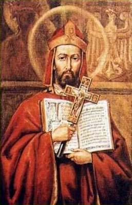 Sant_Adalberto_di_Praga_G