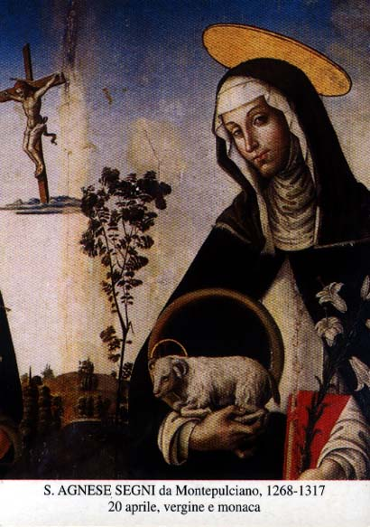 Sant_Agnese_Segni_di_Montepulciano