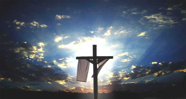 domingo-pascua-resurreccion