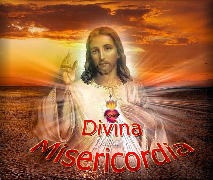 misericordia-divina