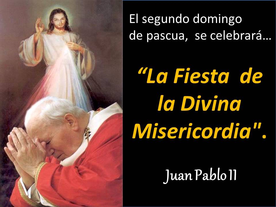 papa pablo II