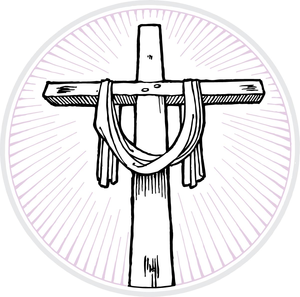 Pascua-de-Resurreccion