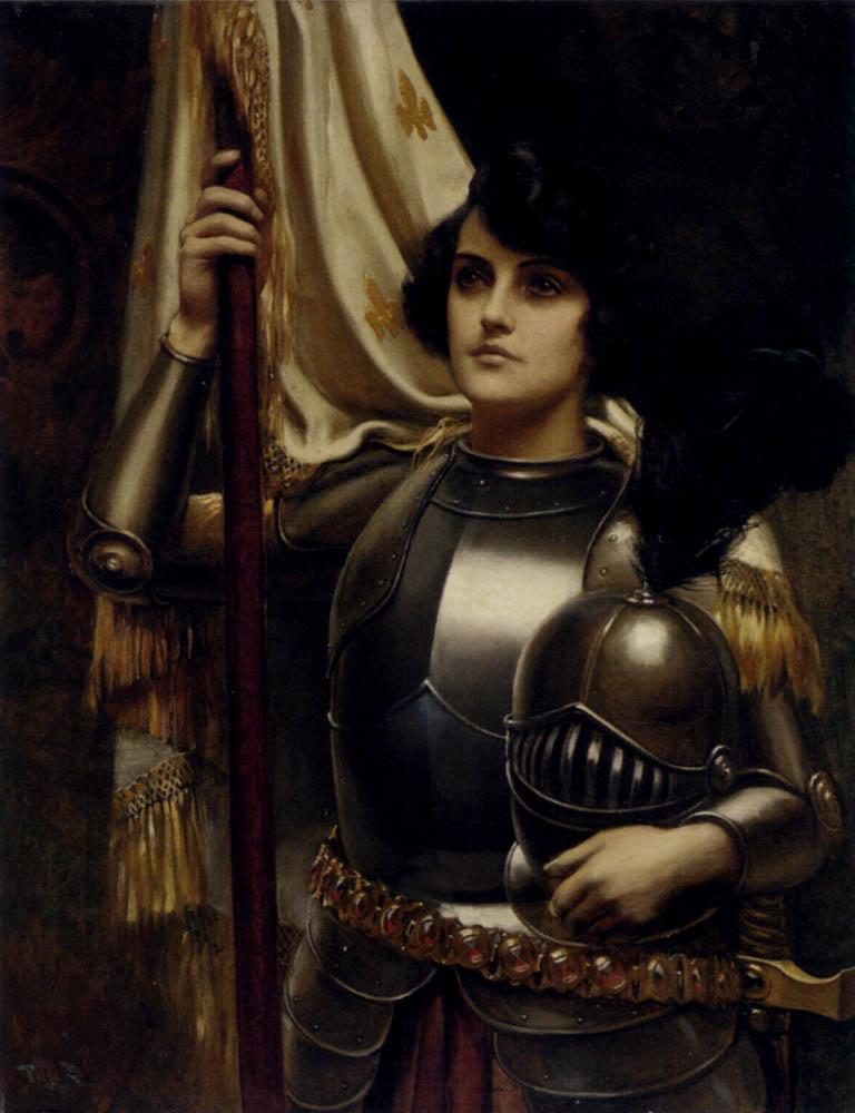 Piffard_Harold_H_Joan_Of_Arc