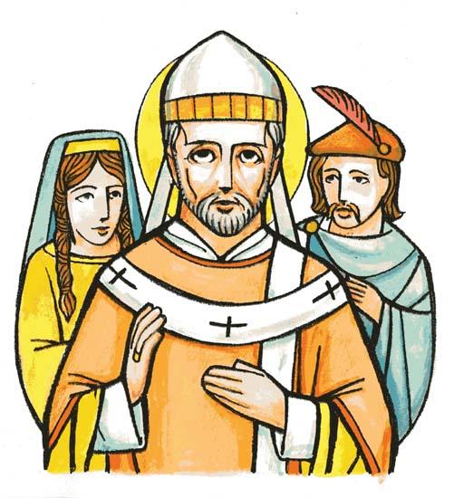 Sant_Agostino_di_Canterbury_A