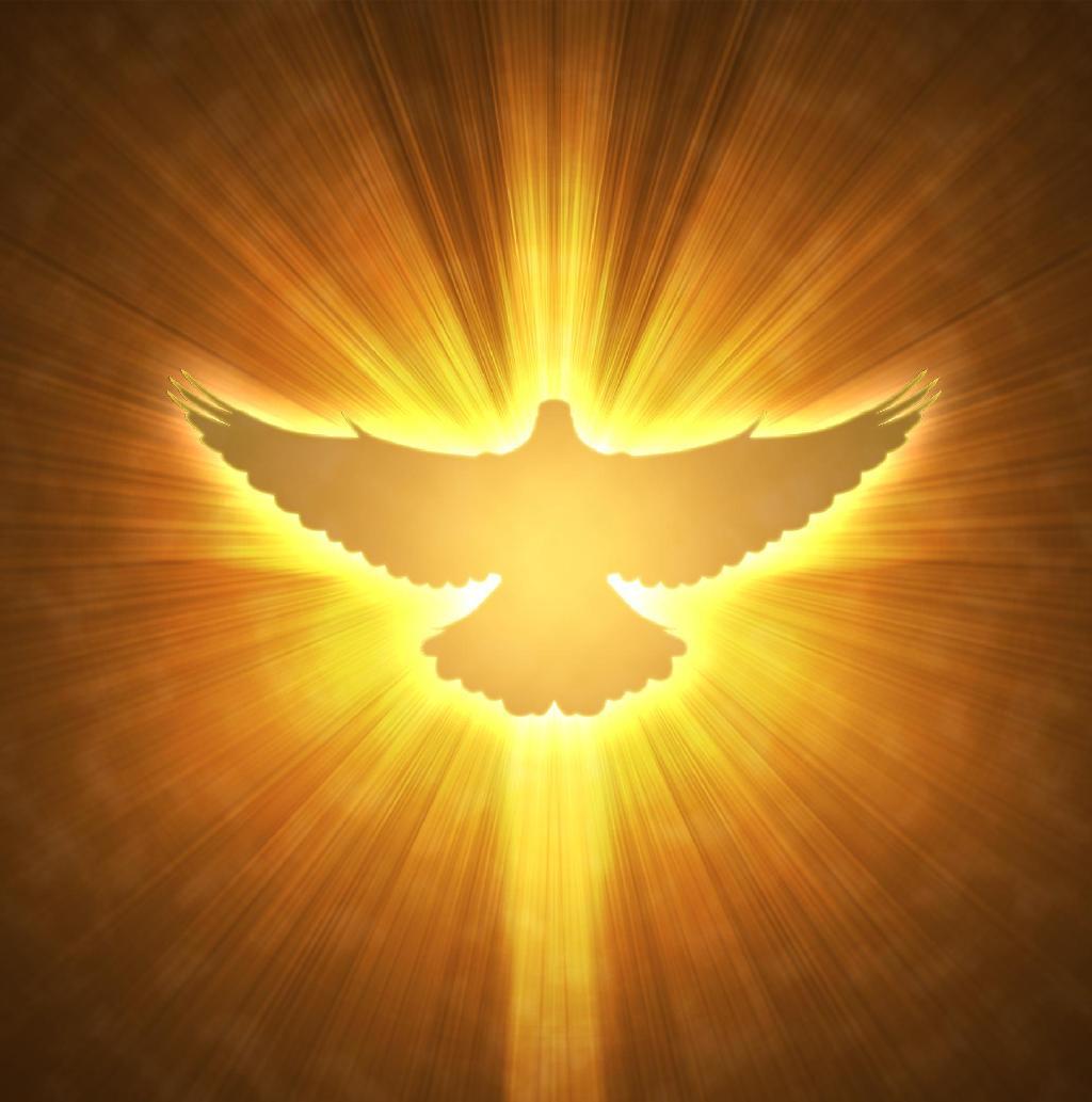 espiritu-santo-