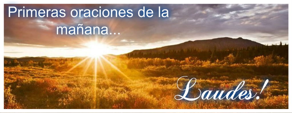 laudes