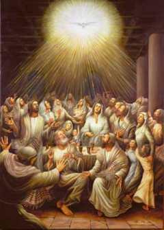 pentecostes_6