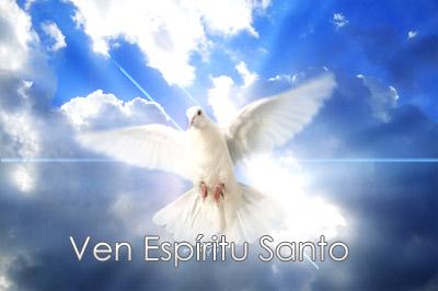 ven-espiritu-santo