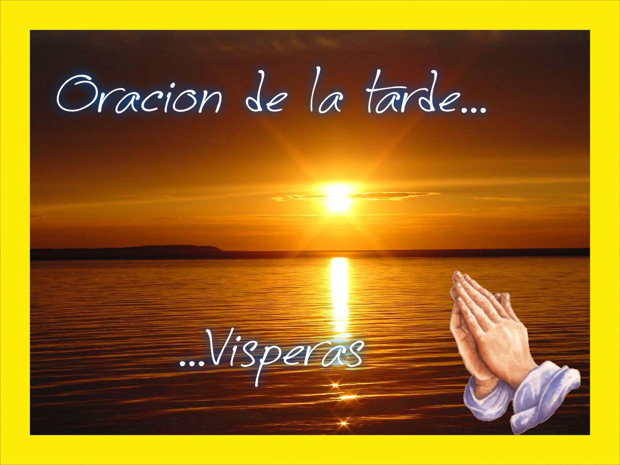 visperas
