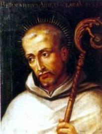 San Roberto Abad