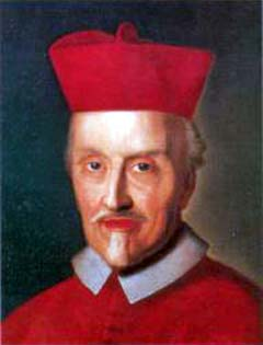 San_Gregorio_Giovanni_Barbarigo