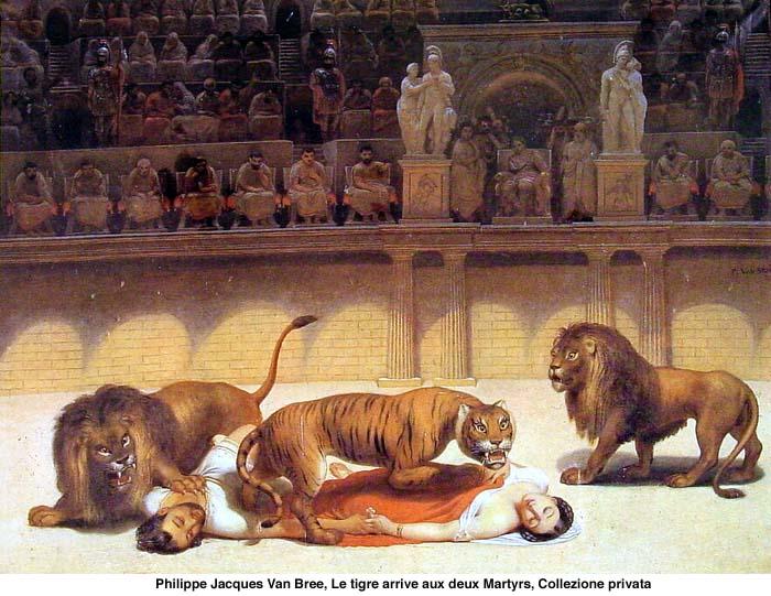Santi_Primi_martiri_della_santa_Chiesa_di_Roma_B