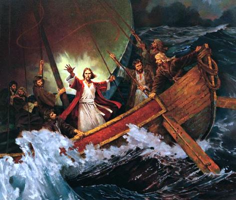 jesus-calma-la-tempestad