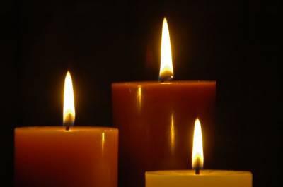 3 vela