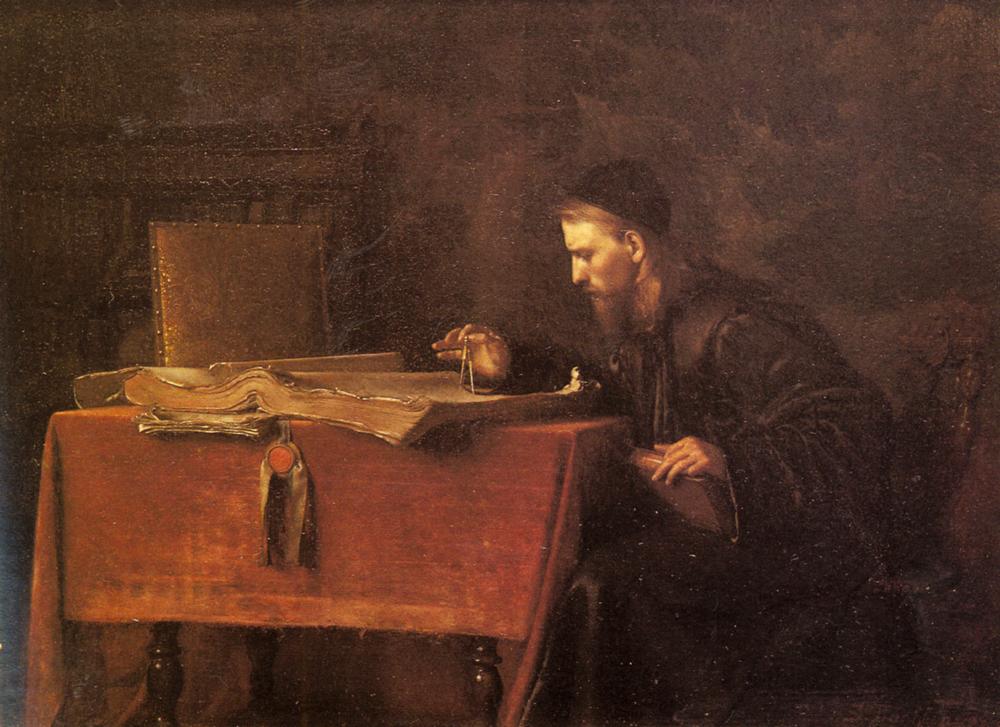 Buchbinder_Simeon_The_Astronomer
