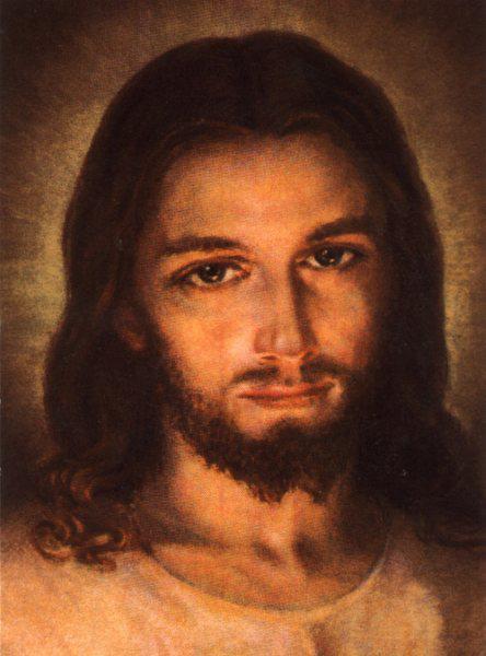 DULCEROSTRODEJESUS