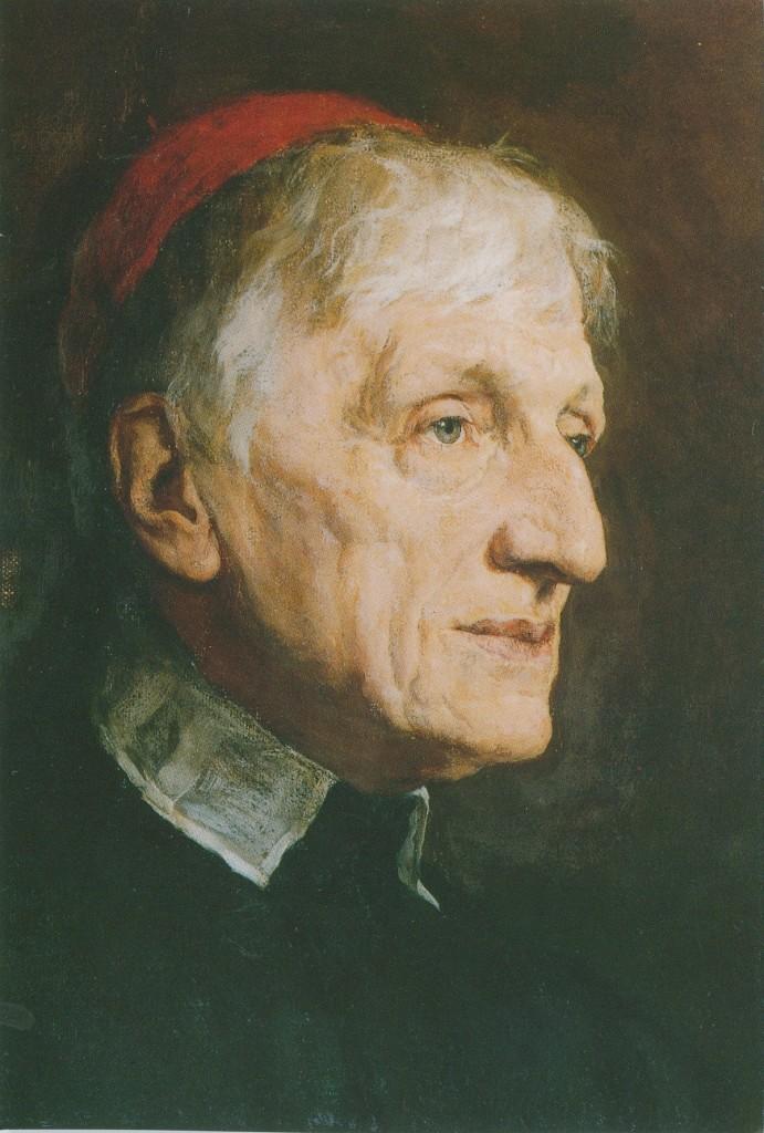 John H.N