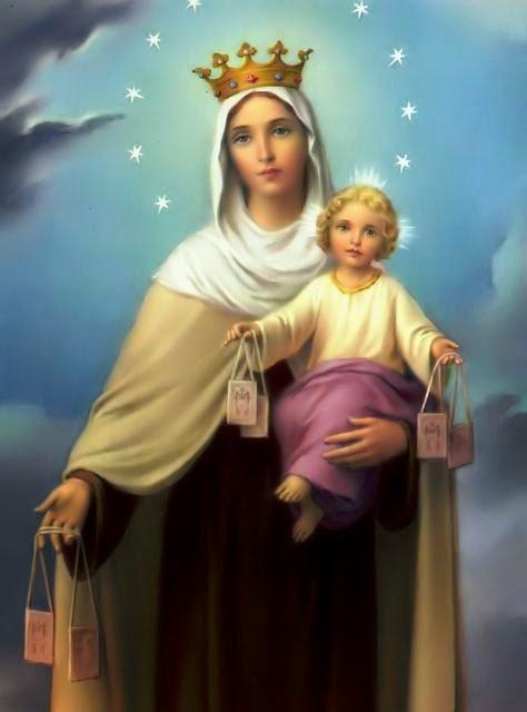 Nuestra-Señora-del-Carmen