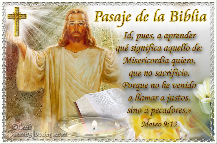 Pasajes-Biblia-Mt-9-13