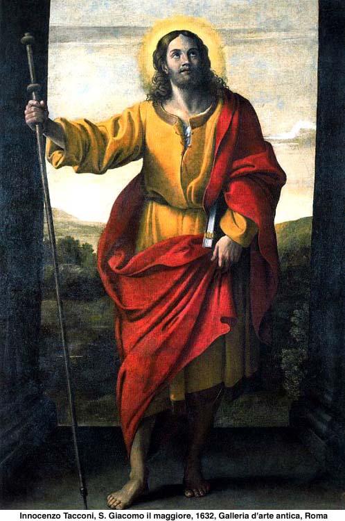 San_Giacomo_il_Maggiore_AC