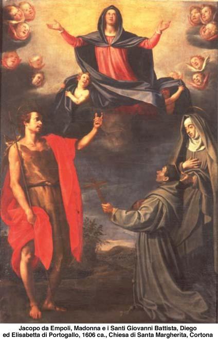 Sant_Elisabetta_di_Portogallo_F
