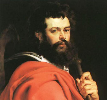 santiago_apostol