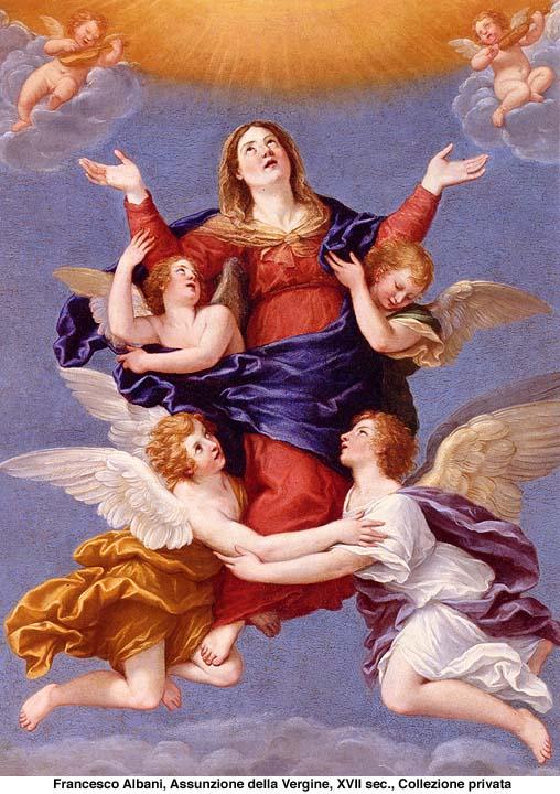 Assunzione_della_Beata_Vergine_Maria_BH