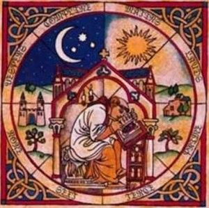 liturgia_de_las_horas
