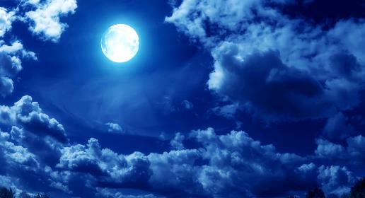 nocheluna