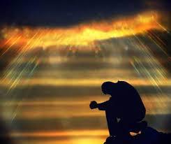 orando-de-noche