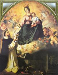 rosariostodomingo