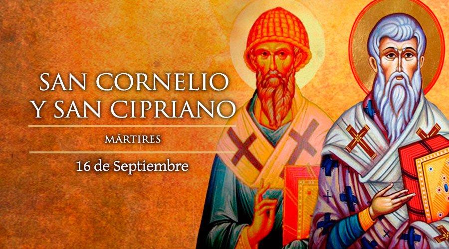 cornelioycipriano_16septiembre
