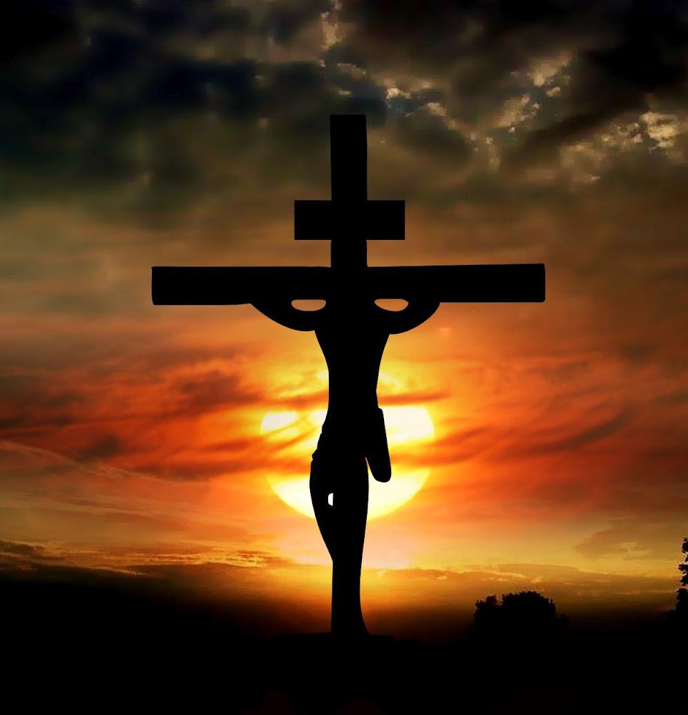 cruz-cristo-tarde