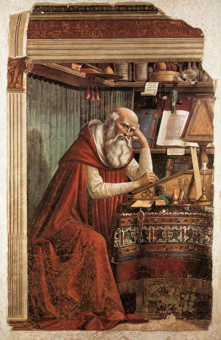 ghirlandaio_domenico_st_jerome_in_his_study