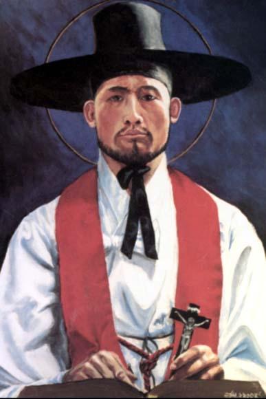 santi_martiri_coreani-andrea_kim_taegon_paolo_chong_hasang_e_compagni-c