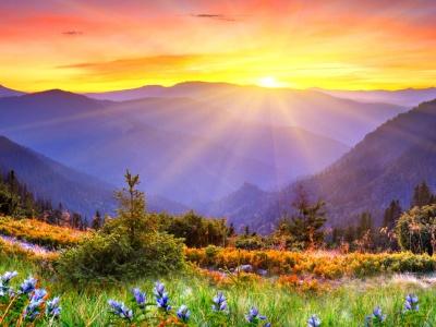amanecer-lindo