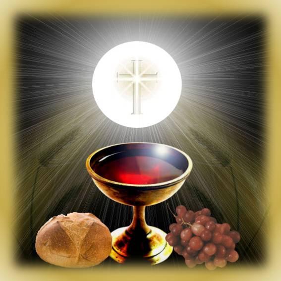 eucaristia3