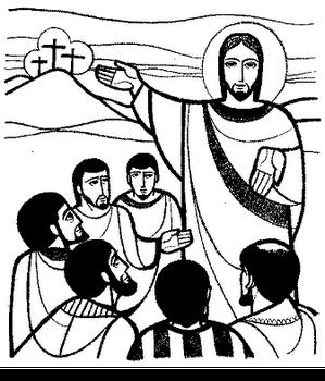 jesus-y-discipulos-ensen%cc%83a