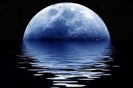 reflejo-de-la-luna