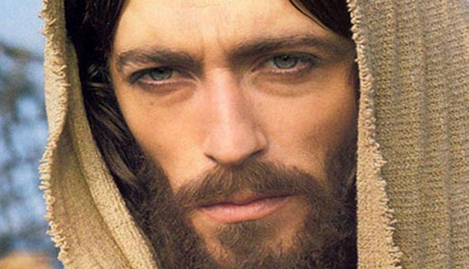 rostro-de-jesus